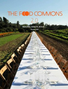 Food Commons 2.0