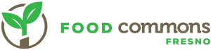 foodcommonsfresno_logo