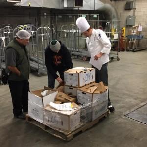 CRMC Fresno 1st delivery
